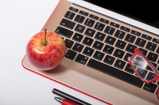 Apple certified partner in Colorado Springs