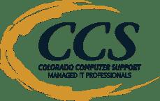 Computer Services in Colorado Springs